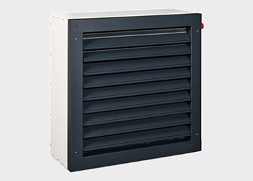 link to explosion proof heaters page